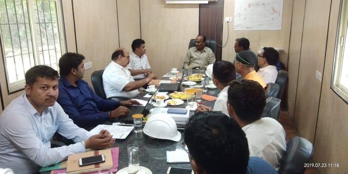 Surveillance-Audit-for-Uttar-Pradesh-Rajkiya-Nirman-Nigam-Limited