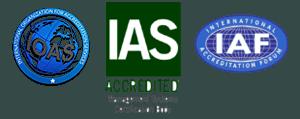 sis-accreditation