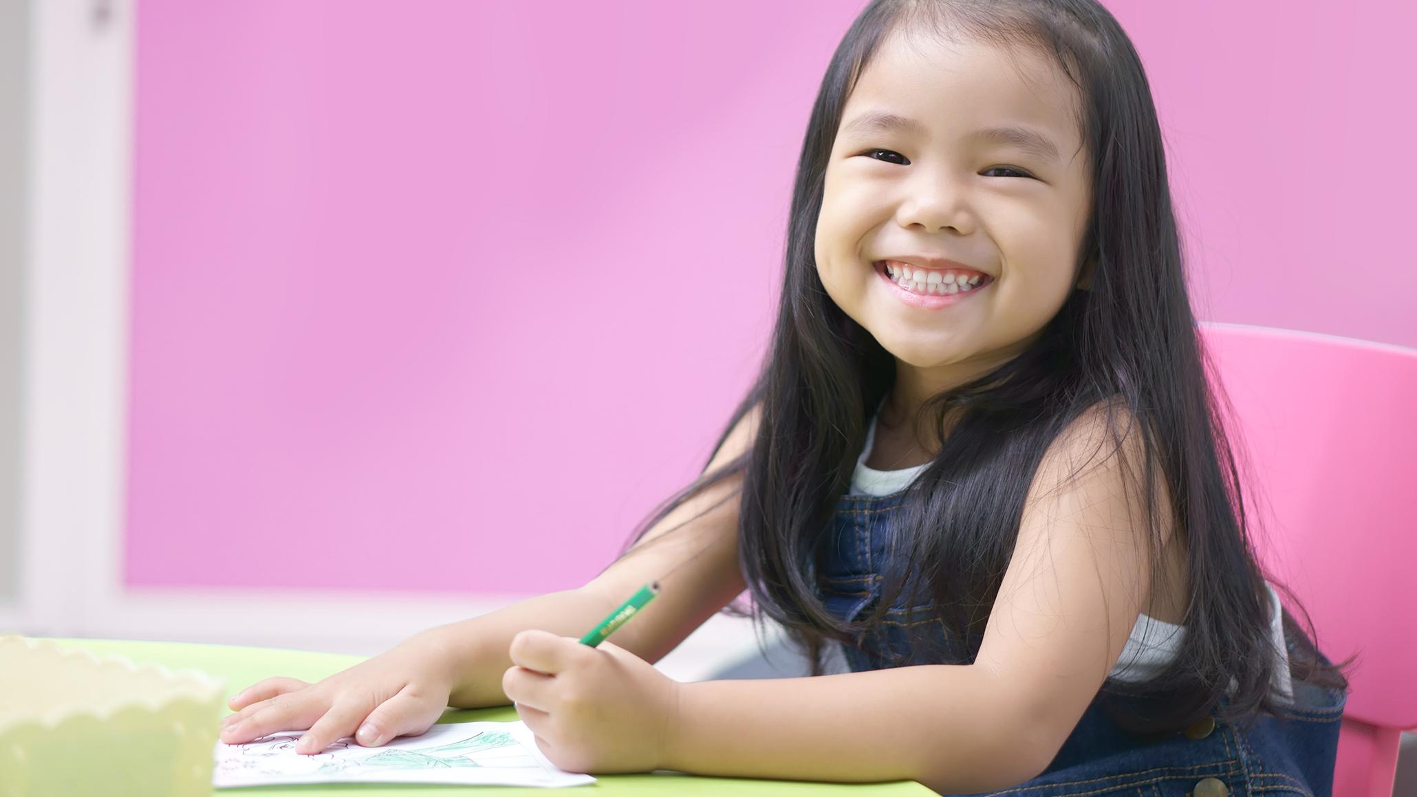 Kelola Dana Pendidikan Anak