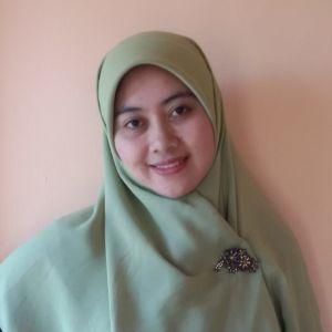 Rita Nurlita