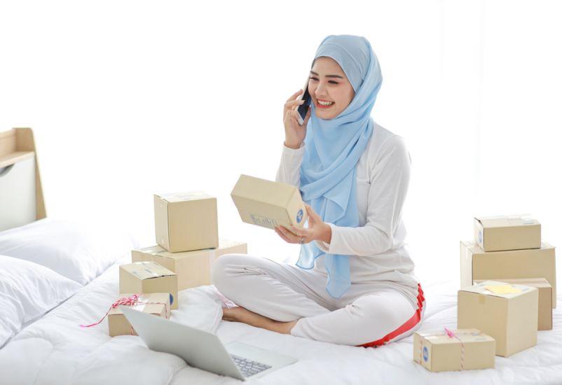 Sisternet 5 Cara Mempromosikan Produk Dan Jasa Mu Siapa Tahu Bisa Kamu Terapkan