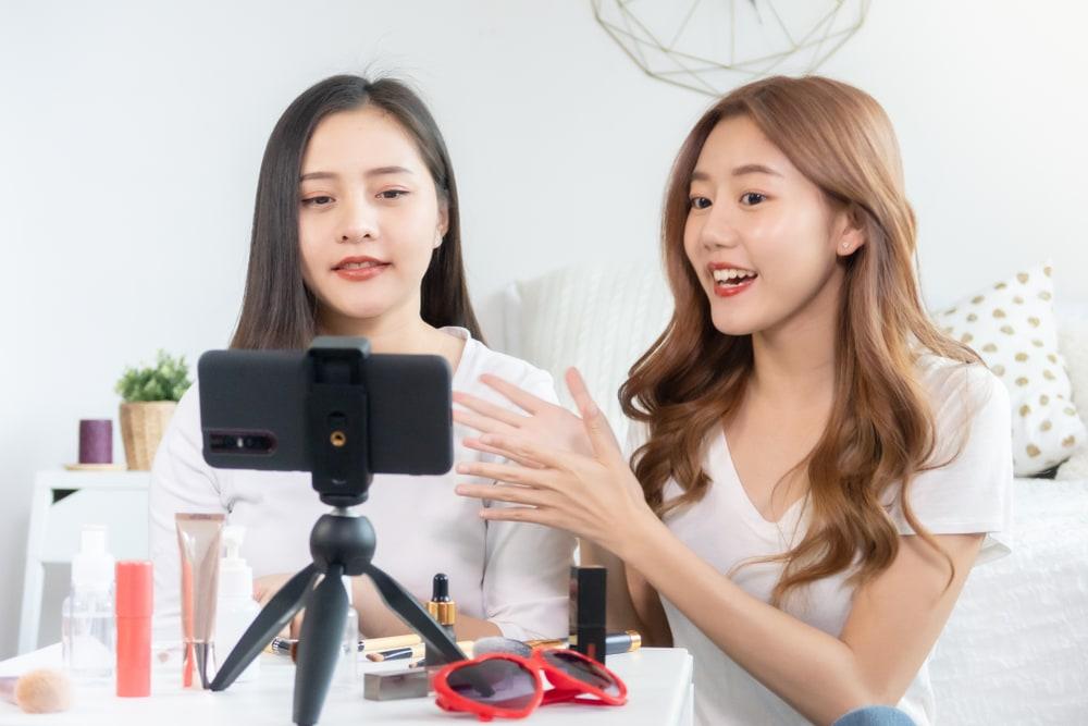 Sisternet - 7 Promosi Khas Gaya Anak Muda, Siap-siap ...