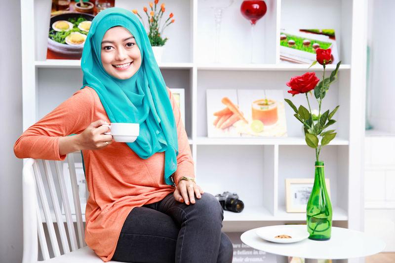 Sisternet - Tips Tubuh Sehat dan Bugar Selama Berpuasa