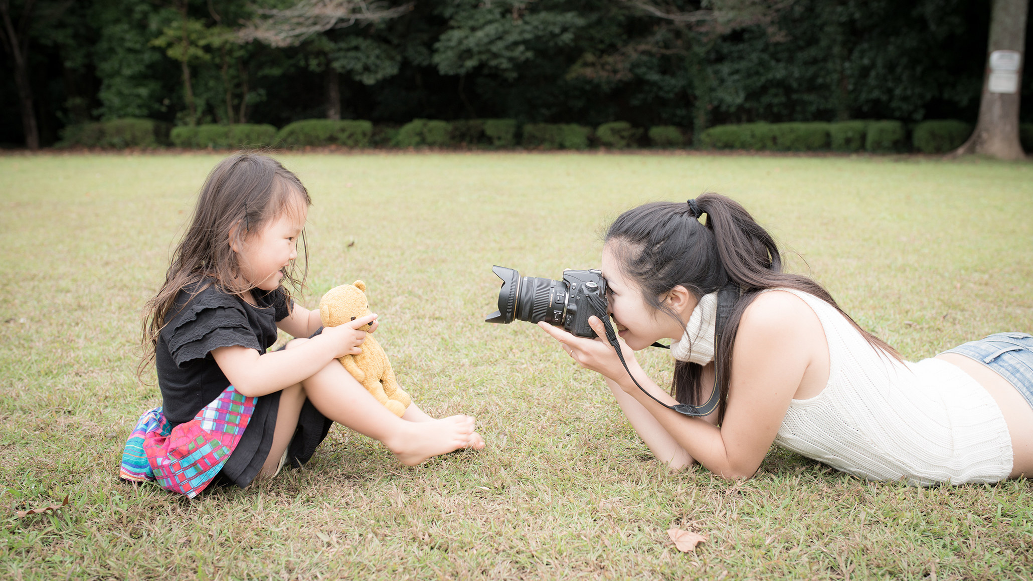6 Foto Anak yang Tidak Pantas ...