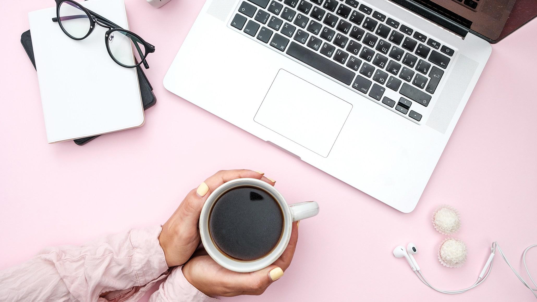 Bangun Bisnismu Yuk! - Part 2