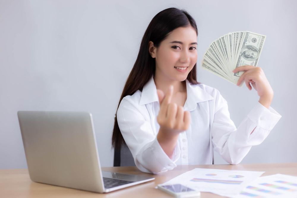 Coba 5 Cara Dapat Uang Dari In...
