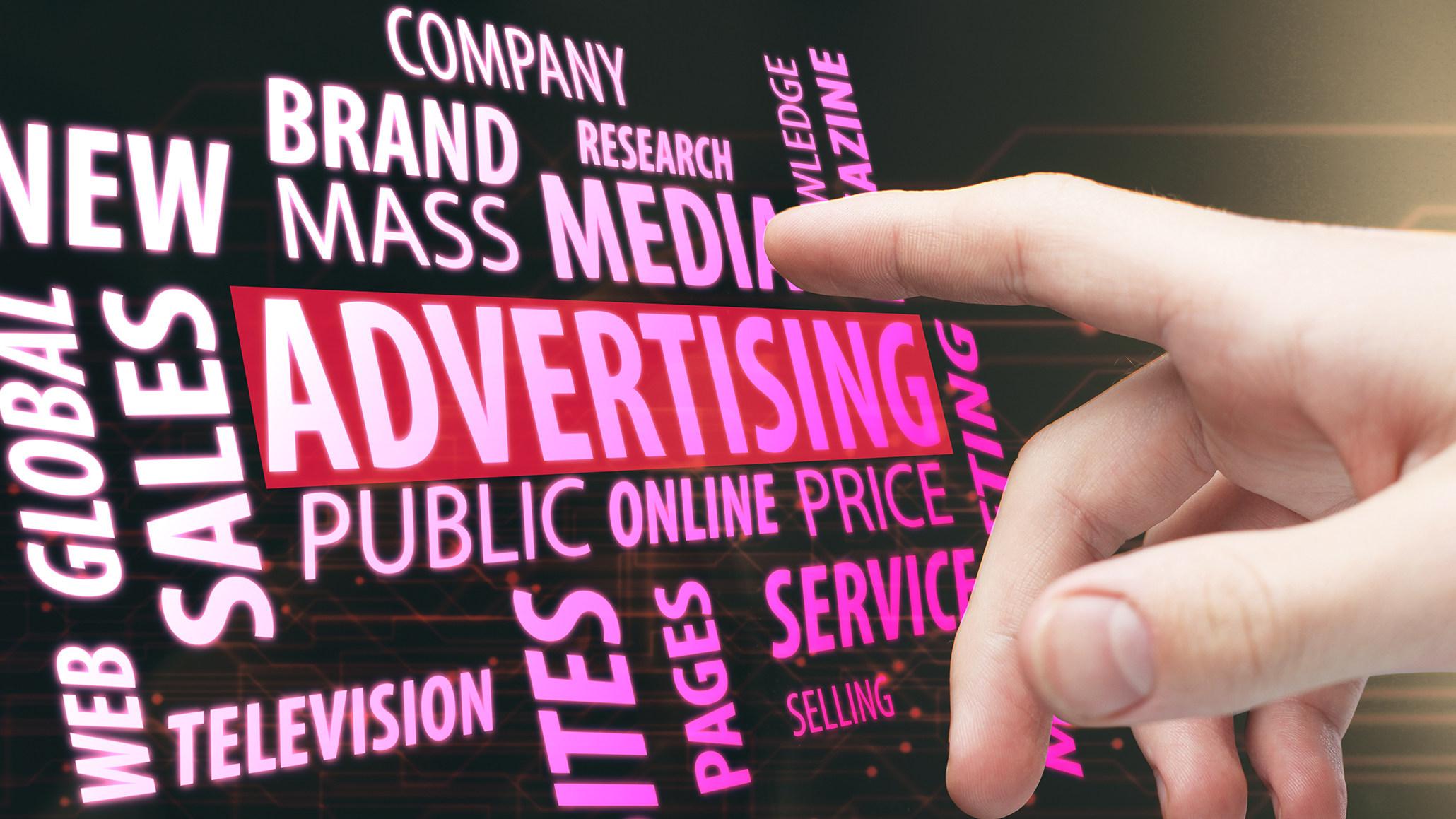 Internet Untuk Promosi dan Pen...