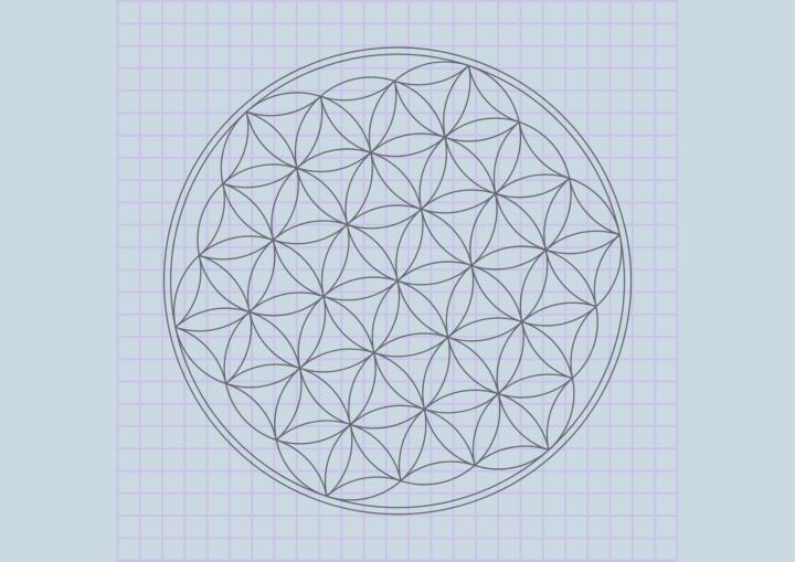 Grid Design Example
