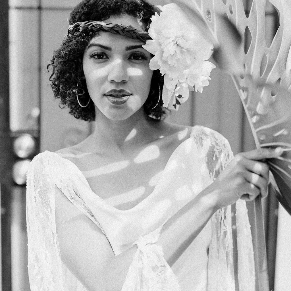Sweetlife Jake Photography Gretchen Dawley Bridal Bramble Floral Kelli Thomsen Beauty