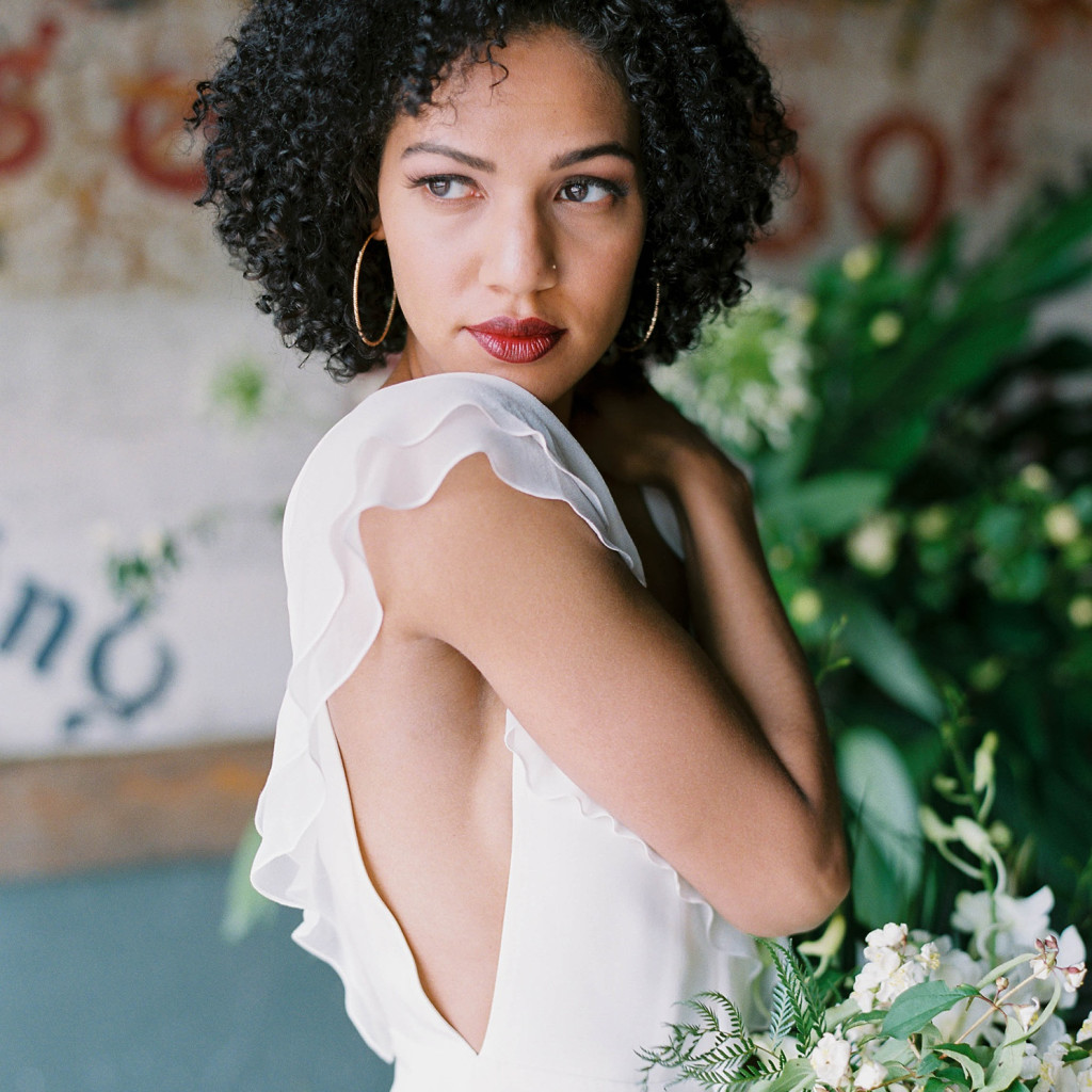 Sweetlife Jake Photography