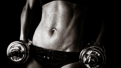 Reverse Dieting: Gain Muscle and Lose Fat