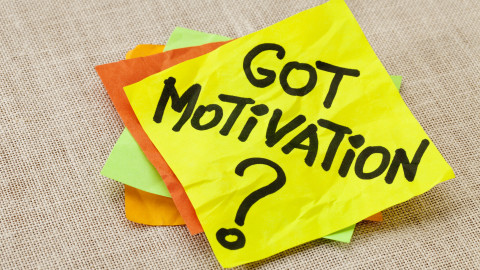 How To Increase Willpower: 7 Tips For Weight Loss Motivation