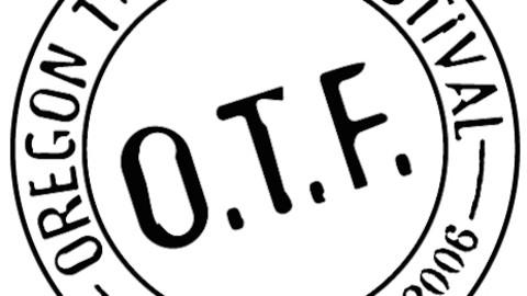 Oregon Truffle Festival 2017 - Fresh Truffle Marketplace