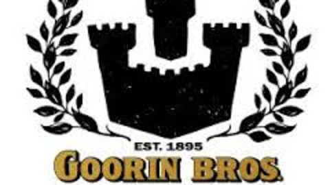 Goorin Bros. First Thursday