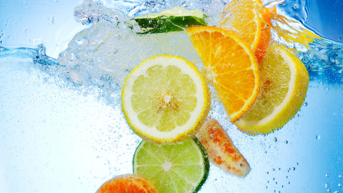 What Counts as Water? How to Stay Hydrated with Water and Plain Water Alternatives