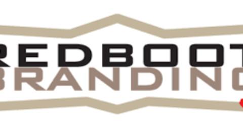 First Friday in Sandy at RedBoot Branding