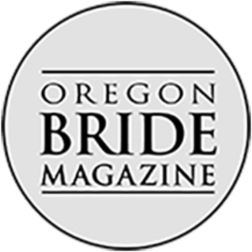 Kelli Thomsen Portland Oregon Makeup Artist & Hair Stylist