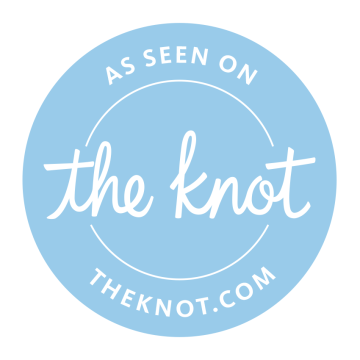 Kelli Thomsen Beauty on The Knot
