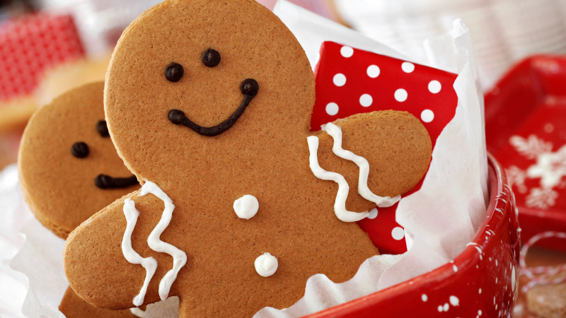 3 Tips for Gaining Control After Holiday Indulgence