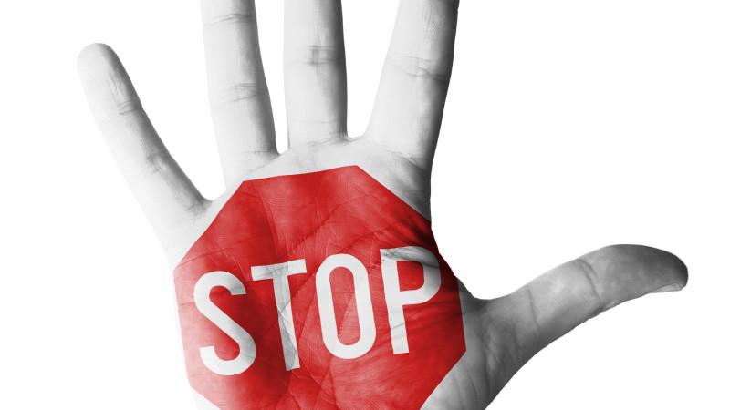 Effortlessly Stop Emotional Eating