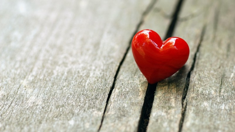 What Divorce Taught Me About Love
