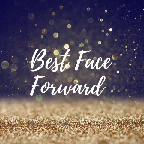Best Face Forward Event With Cori Jensen February 25, 2016