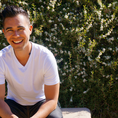 Ryan Yokome Interview: How to Receive Your Dream Body and Dream Life
