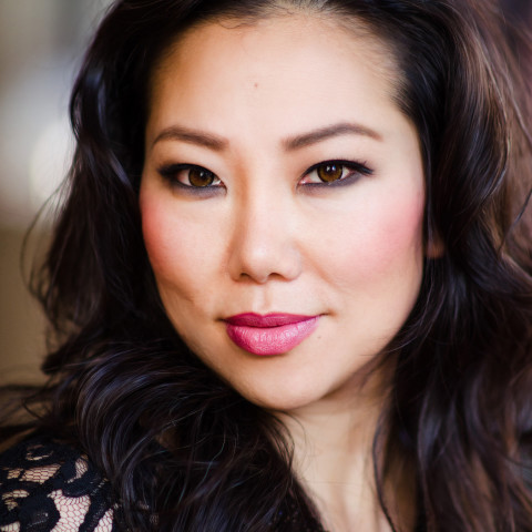 Kat Kim Interview: Find Your Confidence and Unlock Your Spiritual Power