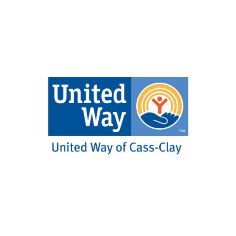 United Way 2016 Women's Leadership Golf Scramble