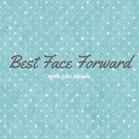 Best Face Forward Event With Cori Jensen June 23, 2016