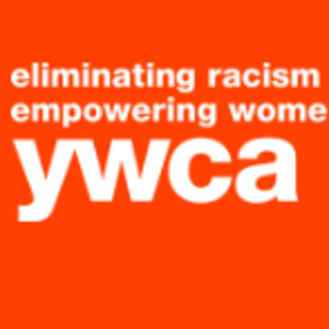 YWCA Chocolate Fantasy Event 2016