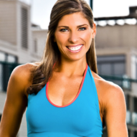 Fitness Tips, Moderation and Food Freedom | Jill Coleman of JillFit Interview