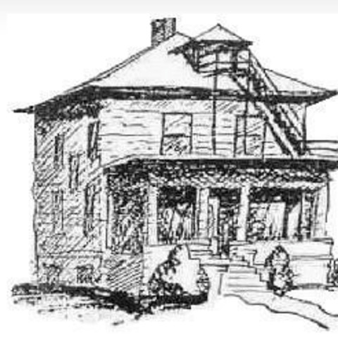 Dorothy Day House Soup Supper & Raffle