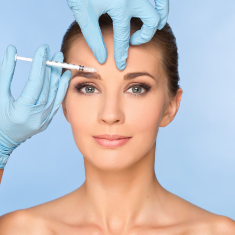 The BOTOX Basics: What You Need To Know