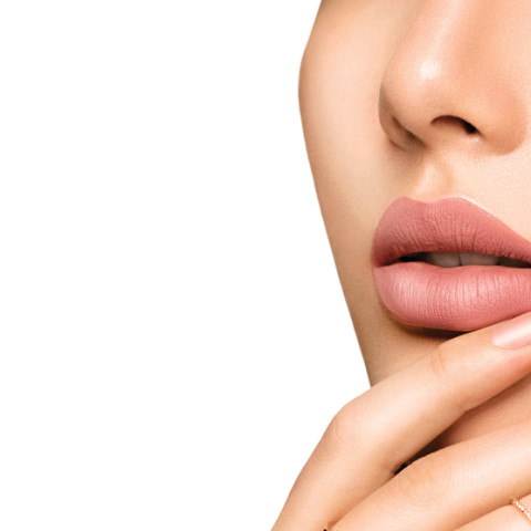 What Filler Is Right For You?