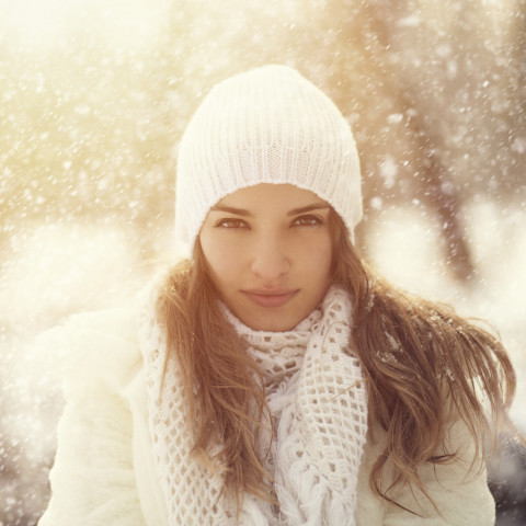 Best Products To Save Your Skin This Winter