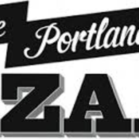 The Portland Bazaar