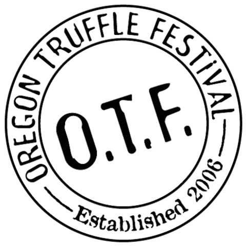 Oregon Truffle Festival 2017 - Fresh Truffle Marketplace