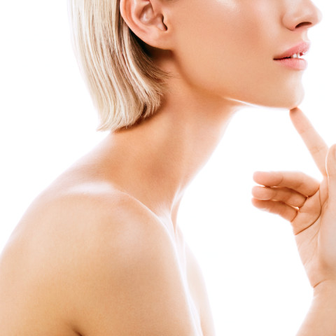 When Is Kybella The Right Choice For You?