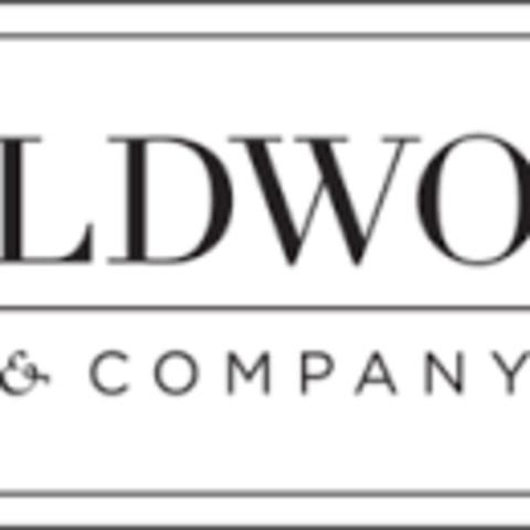 Wildwood & Company