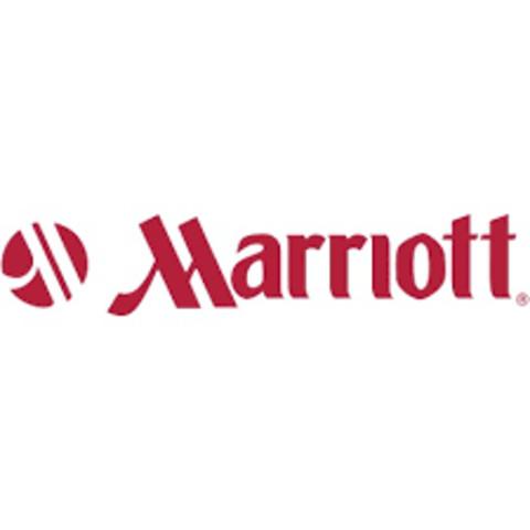 Marriott  Downtown Waterfront Lobby Tasting