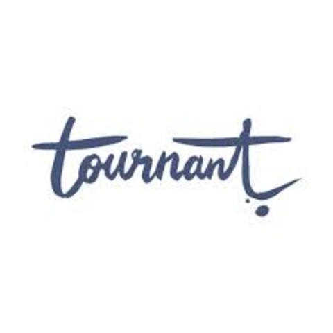 Tournant Oyster Social