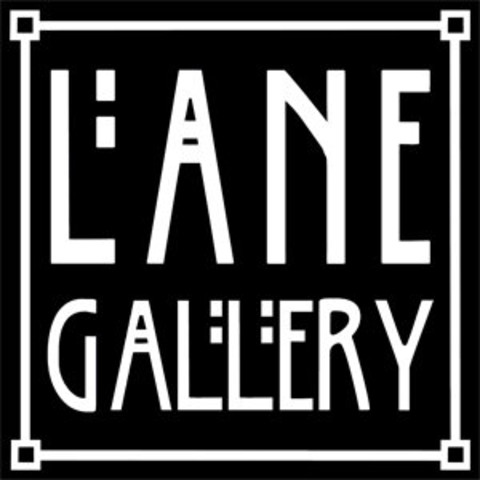 The UNITY Project at Lane Gallery