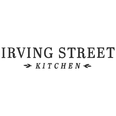 Irving St Kitchen