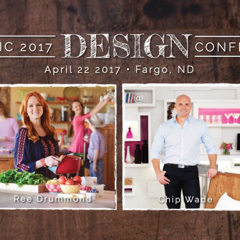 Eco Chic Design Conference 2017