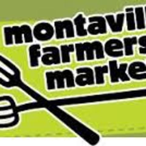 Montavilla Farmers Market