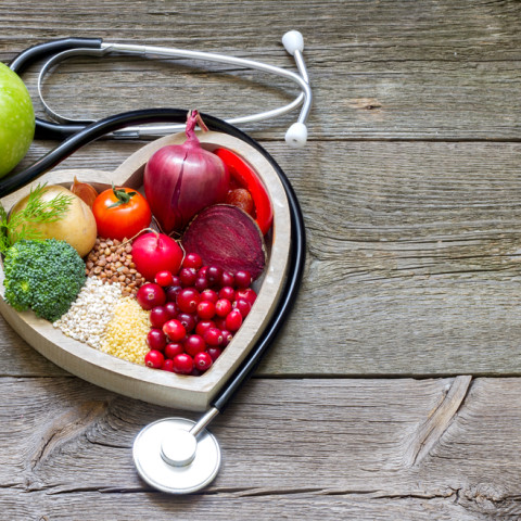 5 Things To Do To Protect Your Heart For Heart Health Month