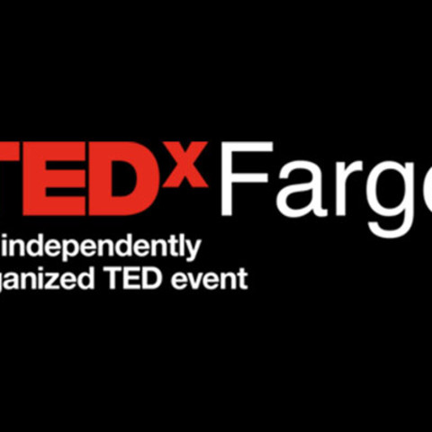 Catalyst is BACK at TEDx Fargo 2017