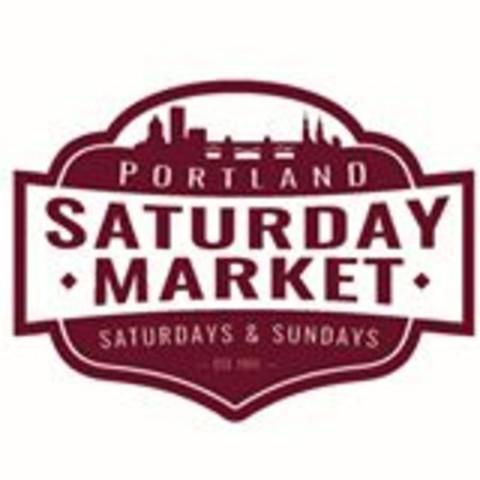 Portland Saturday Market's Festival of the Last Minute