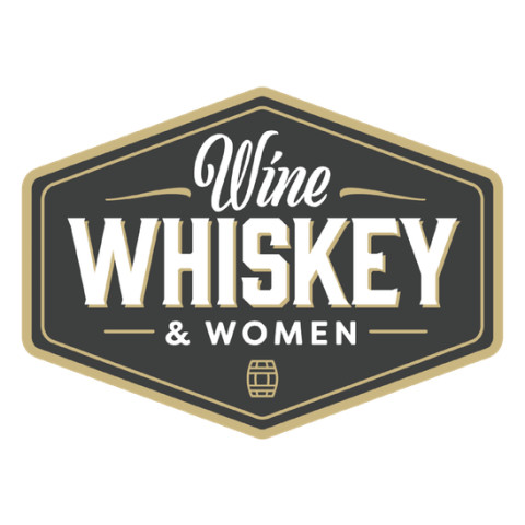 Wine, Whiskey and Women: The Expo!